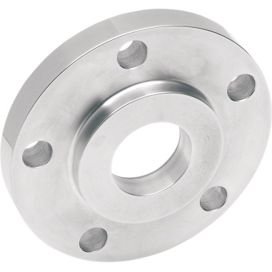 REAR PULLEY SPACERS