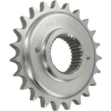 SPROCKET TRN 23T .5 OFSET