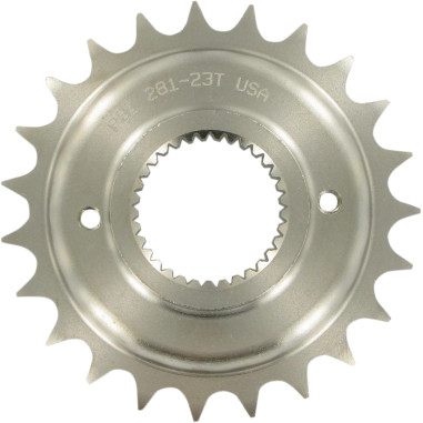 SPROCKET TRN25T.750 OFSET