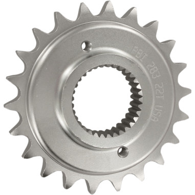 SPROCKET TRN 22T .5 OFSET