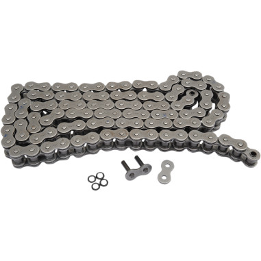 CHAIN DS O-RING 530 X112C