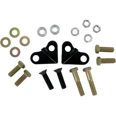 LOWERING KIT 85-96 FL