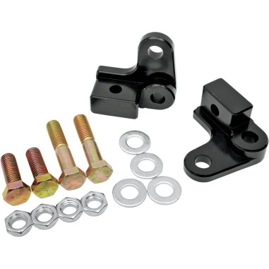 LOWERING KIT L89-99 XL