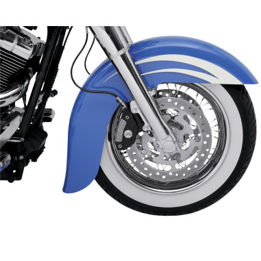 WFB™ BENCHMARK FRONT FENDERS
