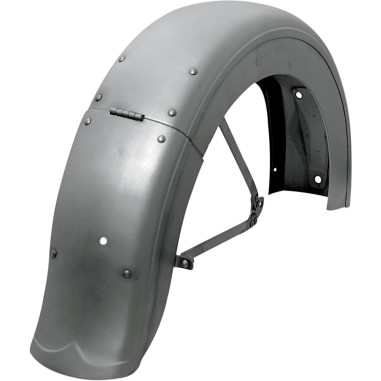 Full Rear Fender For Rigids