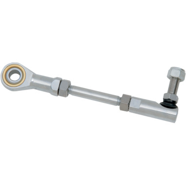 LINKAGE SHIFT 91-05FXD
