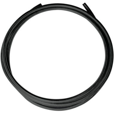 UNIVERSAL BUILD YOUR OWN BYO™ BRAKE LINES