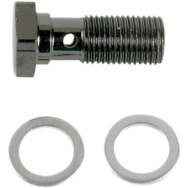 BANJO BOLT 10MM X1.25 REN