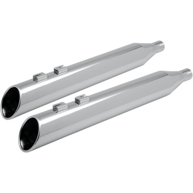 MUFFLER 4SLSH UP 95-15FL