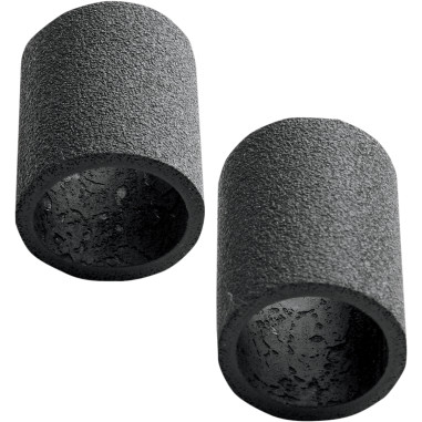 REAR PEG RUBBERS