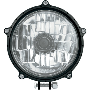 HEADLIGHT TRCKR 5 3/4 BO