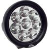 ENDEAVOUR 3-WATT LED LIGHT