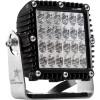 Q2 LED LIGHTS