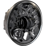 "5.75"" LED ADAPTIVE HEADLIGHTS"