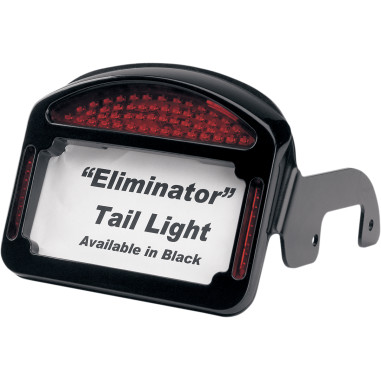 LIGHT ELIM T 99-08 FLT BK