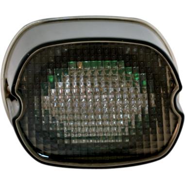 TAILLIGHT LED LDWN SMK