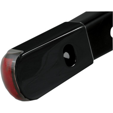 STRUT LED RED 04-13 XL