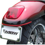 V-ROD REAR LED TURN SIGNAL KIT
