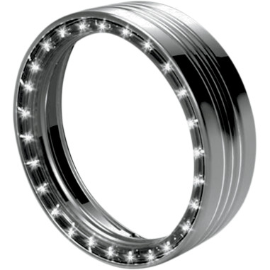 RING TRIM H-LT HALO FLS