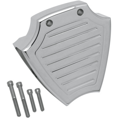 MOTOR MOUNTS/COIL COVERS/BRACKETS