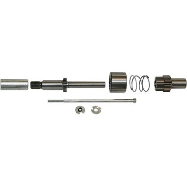 JACKSHAFT KIT 102T94-06BT
