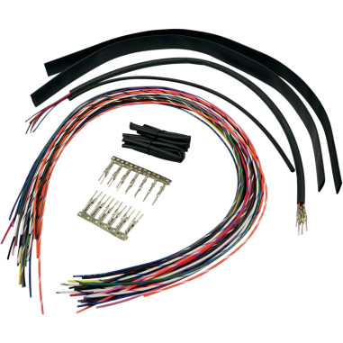 WIRE KIT 07-13FL W/TBW