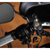 POWERLET® POWERBAR PLUS HANDLEBAR POWER OUTLETS WITH GADGET MOUNT
