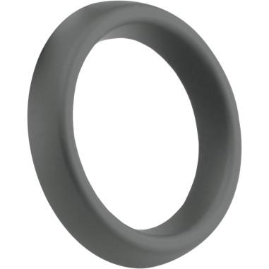 BEZEL BLACK MCL-3000/6 LG