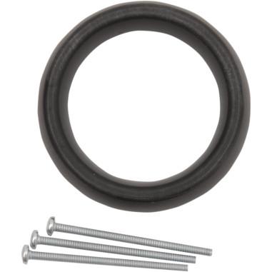 BEZEL BLACK MCL-3000/6 SM