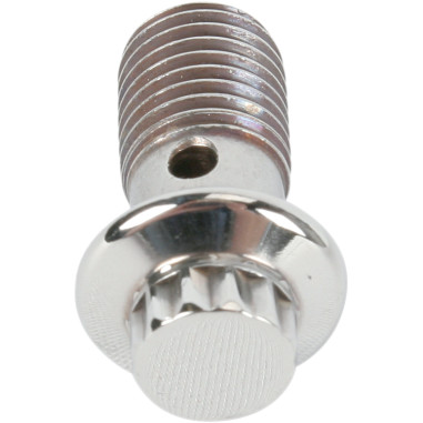 BOLT 12MM BANJO 04-13 XL