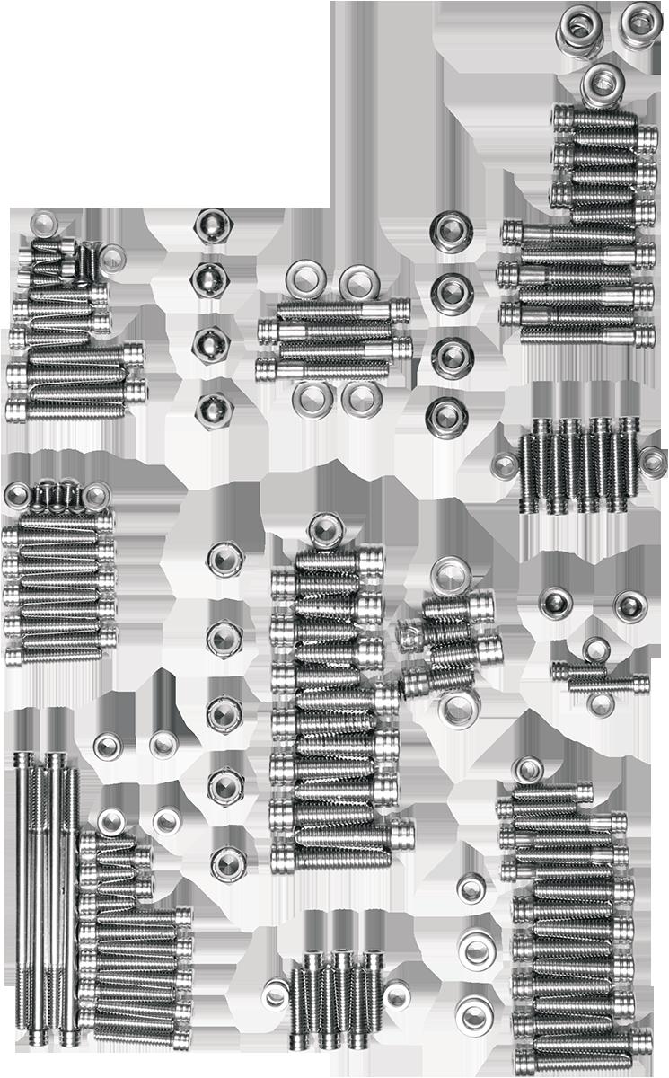 Circuit Electric For Guide: 2007 pontiac g5 fuse box diagram