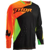 CORE AIR DIVIDE JERSEYS