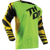 YOUTH FUSE DAZZ JERSEYS