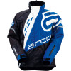 MEN'S COMP INSULATED JACKETS AND BIBS