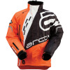 MEN'S COMP RR SHELL JACKETS AND BIBS
