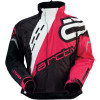 WOMEN'S COMP INSULATED JACKETS AND BIBS