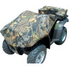 ATV RACK BAG/COOLER/COVER