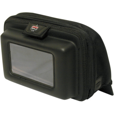 Klock Werks Windshield Bag - Front