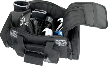 MX DAY GEAR BAG Other