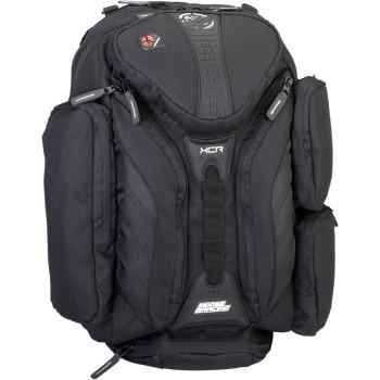 XCR BACK PACK-Xcr Back Pack