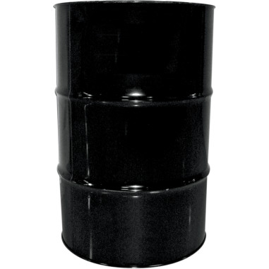 OIL DRAG 20W50 55GAL.DRUM