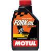 EXPERT FORK OIL
