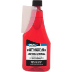 ETHANOL TREATMENT AND FUEL STABILIZER