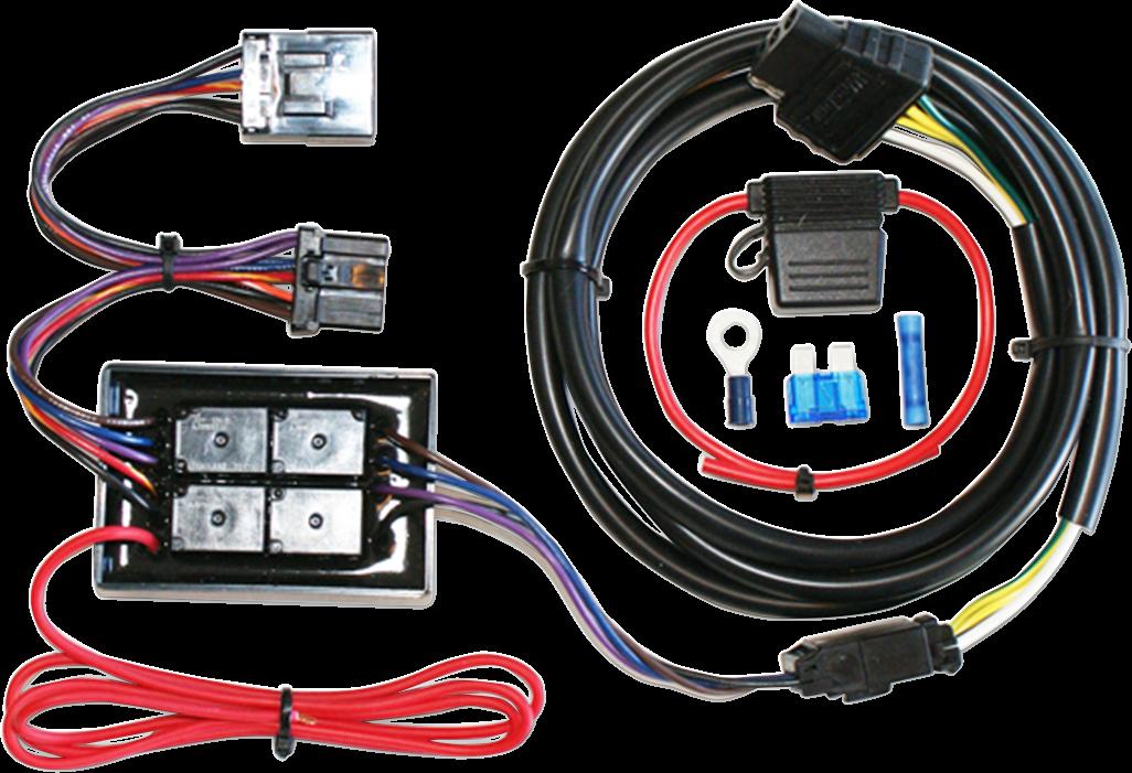harley repair wiring harness plugs schematic diagramsharley repair wiring harness plugs wiring diagrams \\u2022 harley wiring diagram 2012 harley repair wiring harness plugs