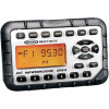 JHD910 MINI AM/FM/WB STEREO WITH AUDIO AUX-IN