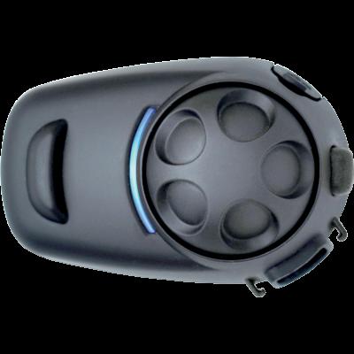 sena sph10h fm 01 half helmet bluetooth stereo headset communicator intercom products drag. Black Bedroom Furniture Sets. Home Design Ideas