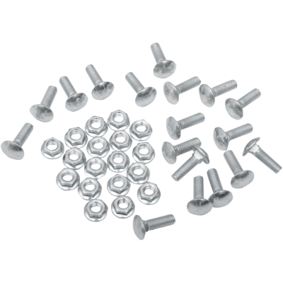 390538494023 together with Ckx Visiere Antibuee further Helmet Wear also  additionally 267 Aim Mychron Kart Expansion. on helmet replacement parts