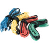 "3/16"" x 50' SYNTHETIC WINCH CABLE"