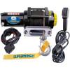 LT4000 ATV SR WINCH