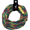 AIRHEAD® FOUR-RIDER TUBE TOW ROPE